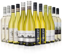 Mouthwatering Sauvignons
