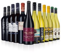 Wines of the Year  Mixed