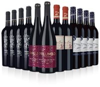 Wines of the Year  Reds