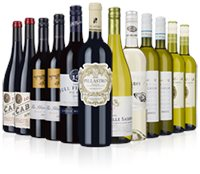 5-star Bestsellers Mixed Case