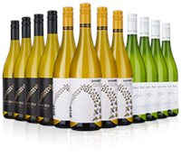 Winery of the Year Whites