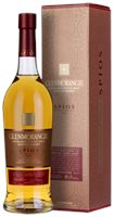 Glenmorangie Spios Private Edition #9 (70cl in gift box)