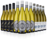 Wines of the Year Collection Whites