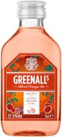 Greenall's Blood Orange Fig Gin