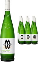 Most Wanted Regions Picpoul De Pinet Wine 6 x
