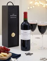 Winemakers Premium Edit French (Delivery from 2nd November 2021)