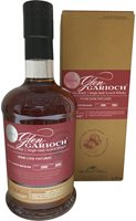 Glen Garioch 1999 Wine Cask Matured Limited Edition Whisky