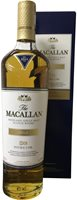 Macallan Double Cask Gold Whisky