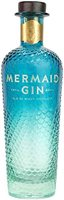 Wight Mermaids Gin