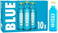 WKD Blue Alcoholic Ready to Drink Multipack