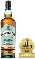 Shackleton Blended Scotch Malt Whisky