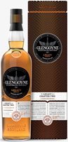 Glengoyne The Legacy Series Chapter Two Highland single-malt Scotch whisky 700ml