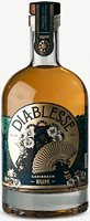Diablesse Golden rum 700ml