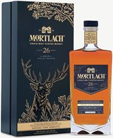 Mortlach 2019 Special Release 26-year-old single malt Scotch whisky 700ml