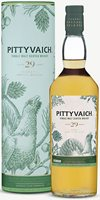 Pittyvaich 2019 Special Release 29-year-old single malt Scotch whisky 700ml