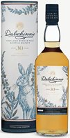 Dalwhinnie 2019 Special Release 30-year-old single malt Scotch whisky 700ml
