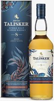 Talisker eight-year-old Special Releases 2020 Island single malt scotch whisky 700ml