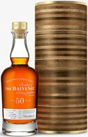 Marriage 0197 50-year-old Scotch whisky 700ml