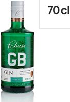 Chase Great British Extra Dry Gin