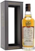 Caol Ila 2001 / 19 Year Old / Exclusive to The Whisky Exchange Islay Whisky