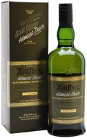 Ardbeg 1998 Almost There Islay Single Malt Sc...