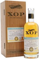 Auchentoshan 1990 / 30 Year Old / Xtra Old Particular Lowland Whisky