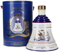 Bell's Princess Eugenie (1990) Blended Scotch...