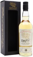 Blair Athol 2006 / 14 Years Old / Single Malts of Scotland Highland Whisky