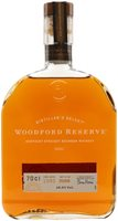 L & G Woodford Reserve Kentucky Straight Bour...