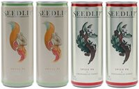 Seedlip Collection / 3x25cl