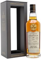 Glenburgie 1997 / 22 Year Old / Connoisseurs Choice Speyside Whisky