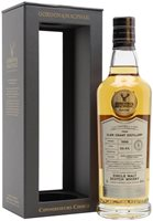 Glen Grant 1996 / 23 Year Old / Connoisseurs Choice Speyside Whisky