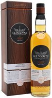Glengoyne The Legacy Series Chapter Two / Bot.2020 Highland Whisky