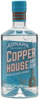 Adnams Copper House Distilled Gin