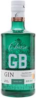 Chase Great British Extra Dry Gin / Lions Bottle