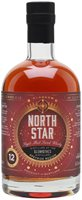 Glenrothes 2008 / 12 Year Old / Sherry Cask / North Star Speyside Whisky