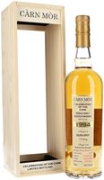 Glen Spey 1994 / 24 Year Old / Celebration of the Cask Speyside Whisky
