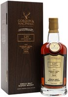 Glenury Royal 1984 / 35 Year Old / G&M 125th Anniversary Highland Whisky