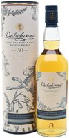 Dalwhinnie 1989 / 30 Year Old / Special Releases 2020 Speyside Whisky
