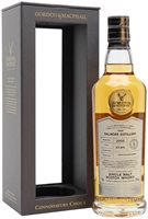 Dalmore 2005 / 13 Year Old / Connoisseurs Cho...