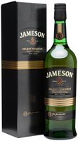 Jameson Select Reserve Small Batch Whiskey