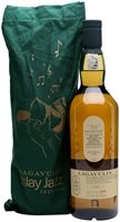 Lagavulin / Islay Jazz Festival 2016 Islay Single Malt Scotch Whisky