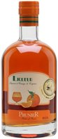 Prunier Orange Liqueur au Cognac