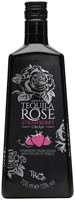 Tequila Rose Strawberry Liqueur