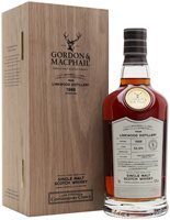 Linkwood 1988 / 32 Year Old / Sherry Cask / Connoisseurs Choice Speyside Whisky