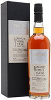 Thomson Whisky / Pinot Noir Cask / Exclusive To The Whisky Exchange New Whisky