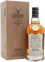 Scapa 1991 / 29 Year Old / Connoisseurs Choice Island Whisky