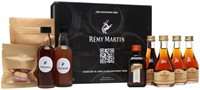 Remy Martin Cocktail Discovery Box / 5x5cl