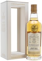 Speyburn 2009 / 11 Year Old / Sherry Cask / Connoisseurs Choice Speyside Whisky