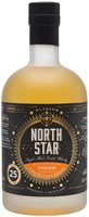 Springbank 1994 / 25 Year Old /  North Star Campbeltown Whisky